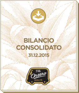 consolidato-31-12-2015