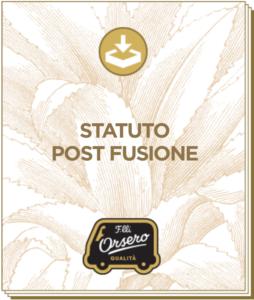 statuto-post-fusione