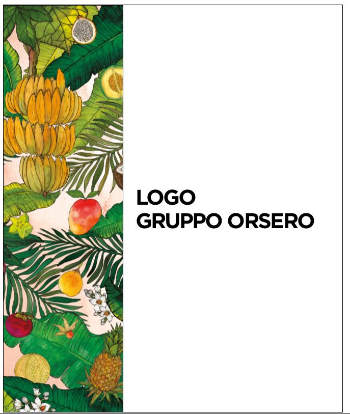 Logo Gruppo 2020