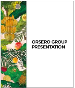 Presentazione Gruppo_eng 2020