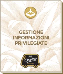 gestione-informazioni-privilegiate