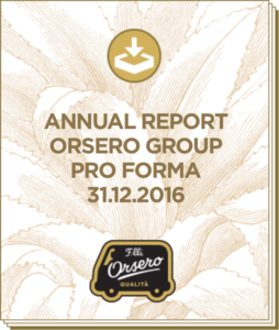 annual-report-proforma-31-12-2016