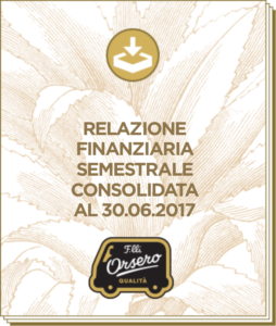 consolidato-30-06-2017
