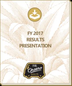 presentation-fy-2017-results