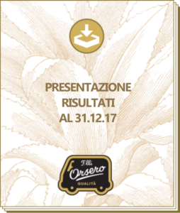 presentazione-2017