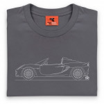 Lotus Elise S2 T-Shirt