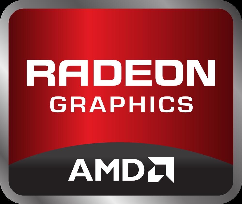 AMD Radeon HD 7xxx & R9 Series Graphics Drivers For Mavericks 10 9 x
