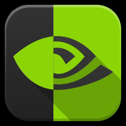 Downloads - osx86 net