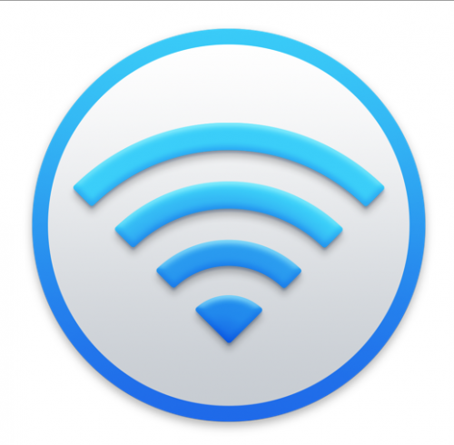 All-in-one kext for Realtek chip Wireless USB adapters  - Network