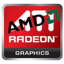 ATI RADEON HDMI ATI REDWOOD MADISON WINDOWS 10 DOWNLOAD DRIVER