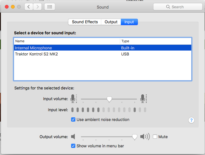 Patched Sierra AppleHDA kext for ALC282 laptop codec - Audio