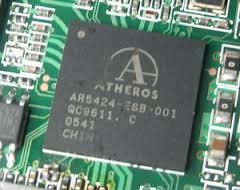 ATHEROS AR95XX DRIVER DOWNLOAD (2019)