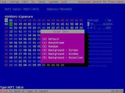 Bootloaders - osx86 net