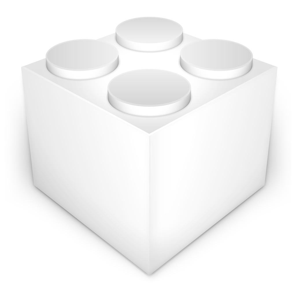 AppleALC kext - Audio - osx86 net