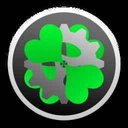 Clover Configurator - Hackintosh Tools - osx86 net