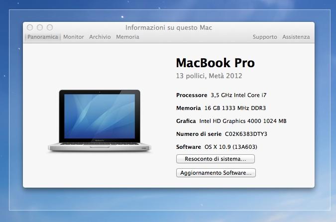 Ati hd 7770 on mavericks - OS X 10 9 Mavericks - osx86 net