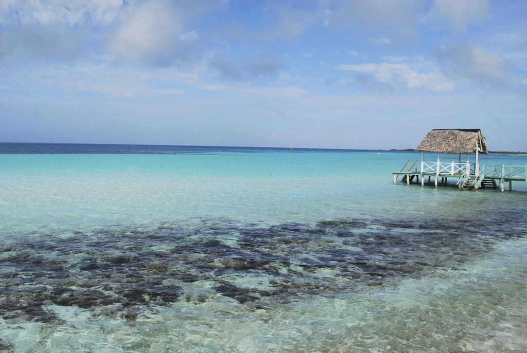 Фото: Остров Панари, Япония