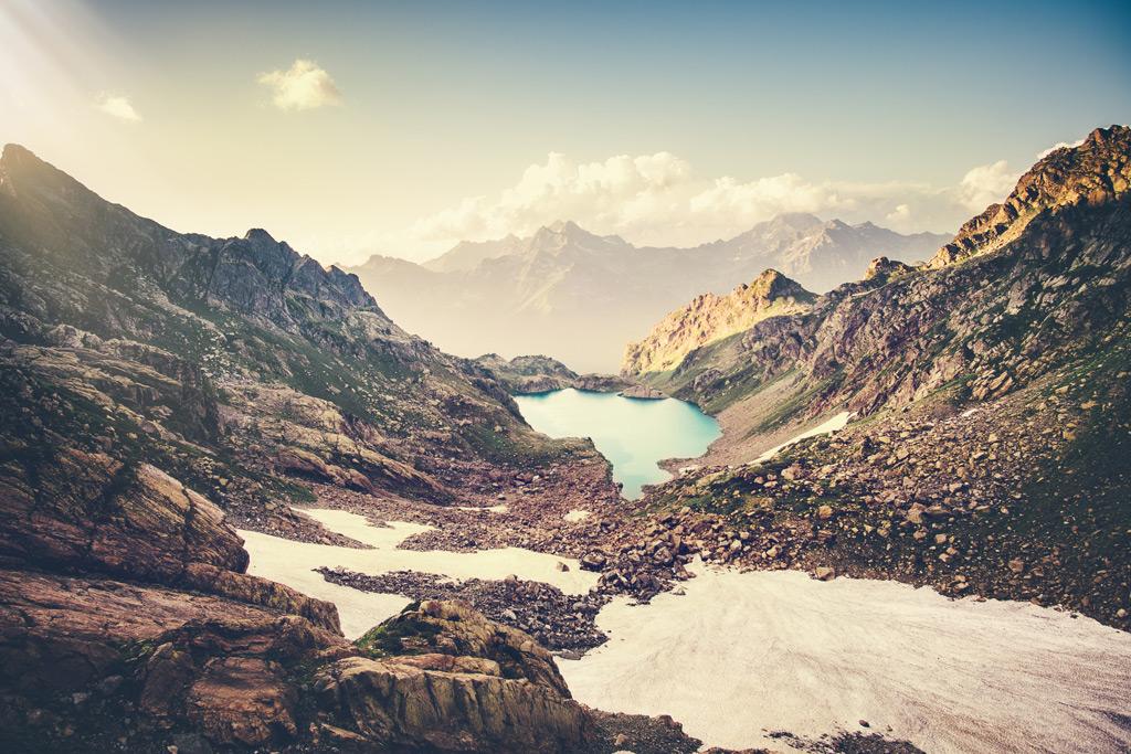 Фото: Абхазия
