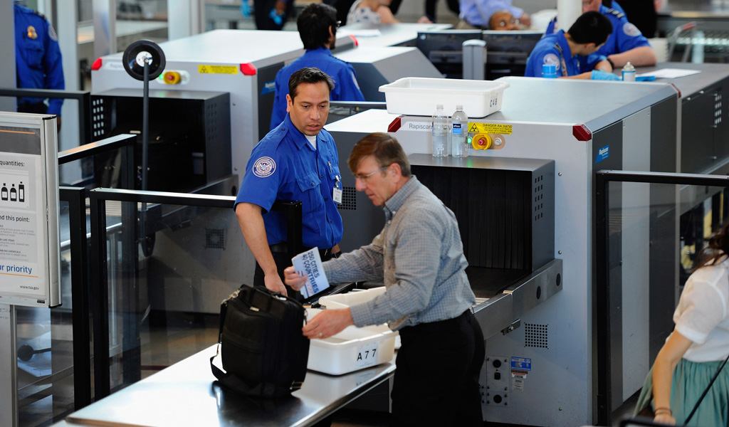 7 советов путешественникам от работников аэропортов
