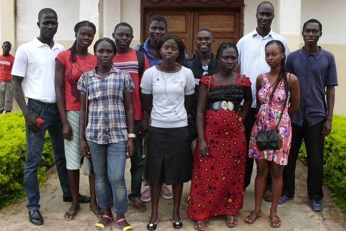 borse-di-studio-in-Guinea-Bissau