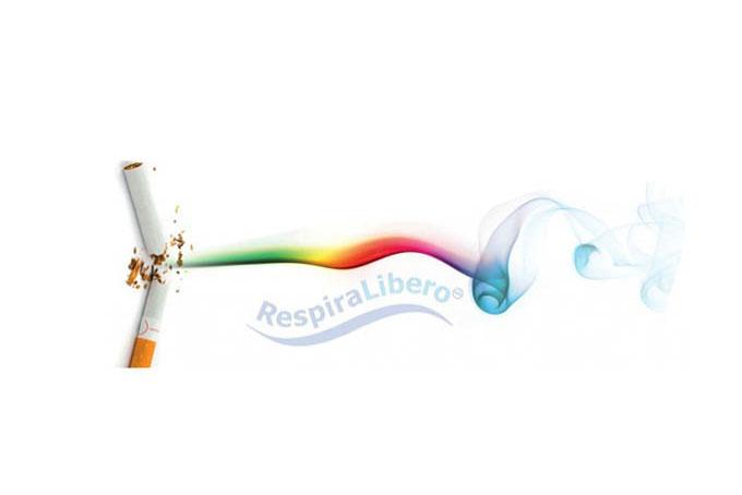 UN ALTRO CONTRIBUTO ALLA LOTTA CONTRO IL FUMO