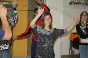 progetto-di-integrazione-culturale-a-forlì