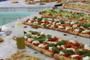 corso-pizza-pane