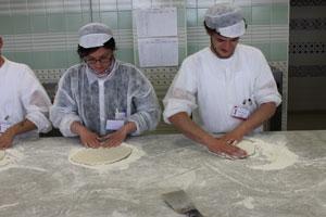 corso-pizzaioli-panificatori