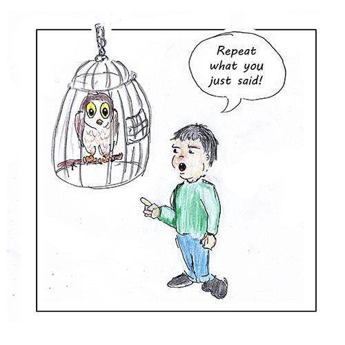 illustrated by Yehuda Hilman