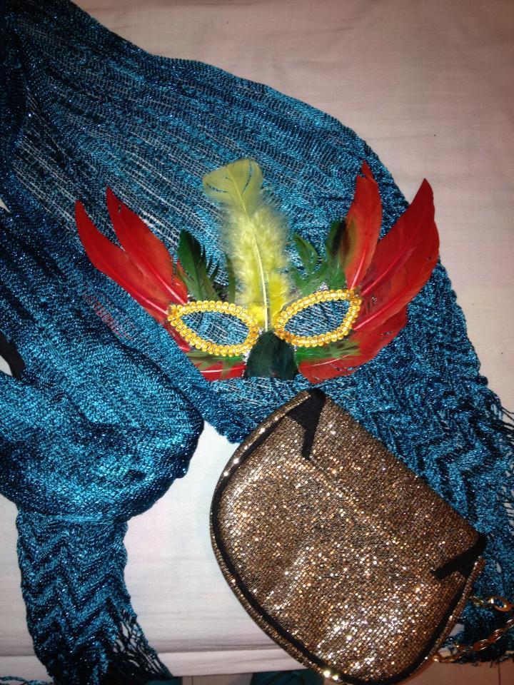 דובדבנים שלא בעיתם by Shulamit Sapir-Nevo - Illustrated by SHULI SAPIR-NEVO - Ourboox.com