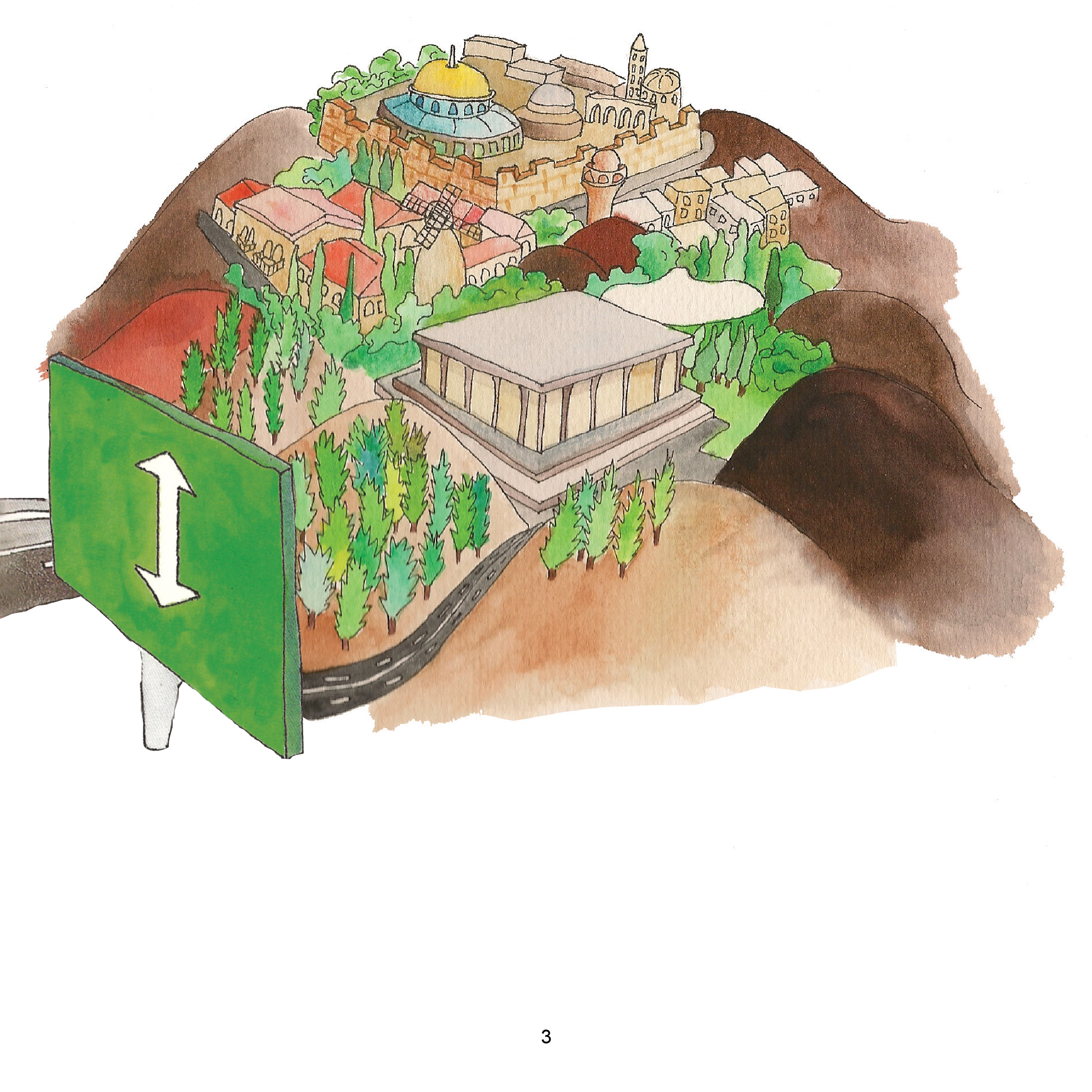Bacteria Galore – Russian translation – illustrations Tali Niv-Dolinsky by Mel Rosenberg - מל רוזנברג - Illustrated by Tali Niv-Dolinsky - Ourboox.com