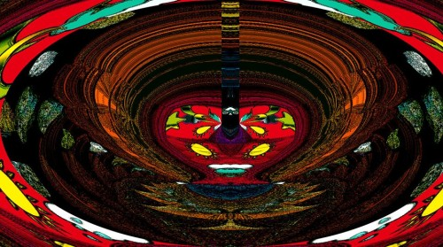 "Artwork from the book - חוף אוגנדה, מי נתן ת'הוראה? – גירוש החירות בחג החירות, ע""י חירות ! by Yoged Amnon - יגודז"