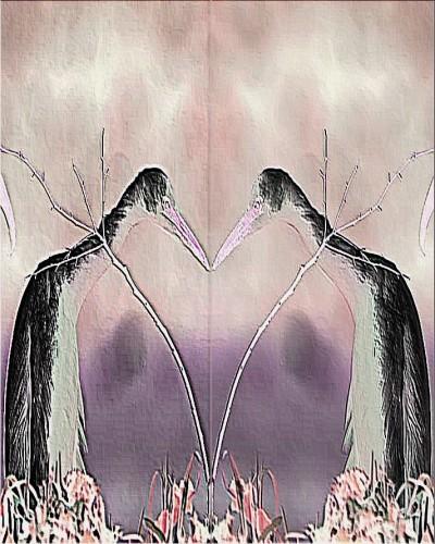 Artwork from the book - רצח חפים – יורים מבית by Yoged Amnon - יגודז