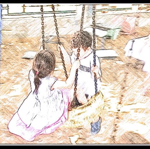 Artwork from the book - Why? Floating thoughts – למה? מחשבות מעופפות by Rachel Tucker Shynes - Illustrated by כתיבה  ועיצוב רחל טוקר שיינס Rachel Tucker Shynes - Ourboox.com