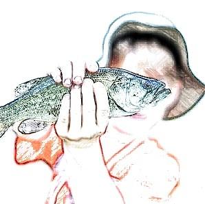 Why? Floating thoughts – למה? מחשבות מעופפות by Rachel Tucker Shynes - Illustrated by כתיבה  ועיצוב רחל טוקר שיינס Rachel Tucker Shynes - Ourboox.com