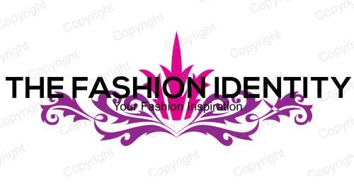 THE FASHION IDENTITY by THE FASHION IDENTITY Fashion Forum - Ourboox.com