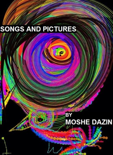 SONGS AND PICTONARIES
