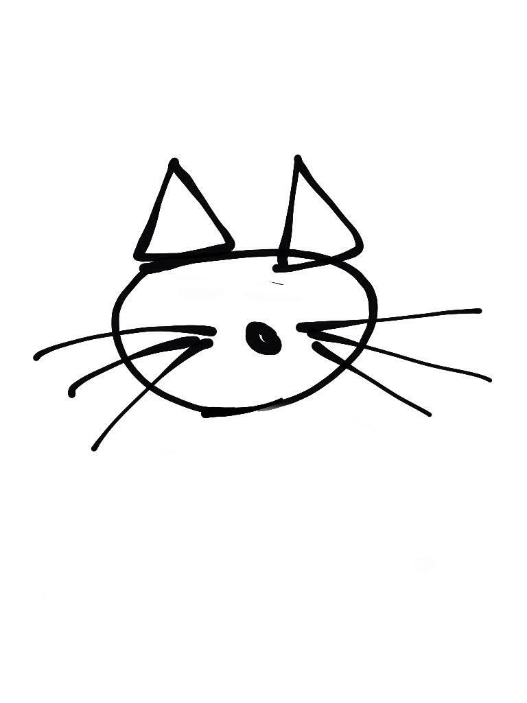 בואו נצייר גאומטריה by Sigal Magen - Illustrated by סיגל מגן - Ourboox.com