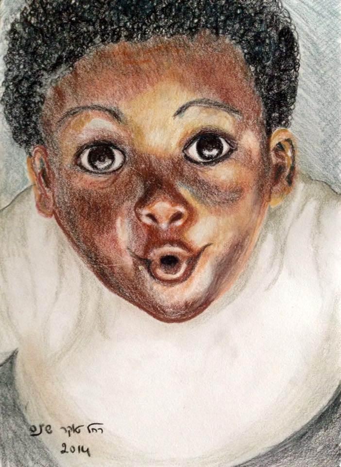 Inside feelings – תחושות פְּנִים / חיבור לפָּנִים by Rachel Tucker Shynes - Illustrated by Rachel Tucker Shynes/רחל טוקר שיינס - Ourboox.com
