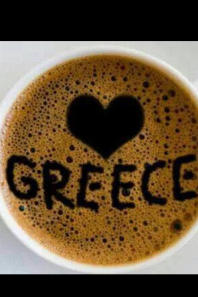 שפת השוקולד והמשורר קוואפיס – באתונה by Shulamit Sapir-Nevo - Illustrated by צילומים: שולמית ספיר-נבו - Ourboox.com