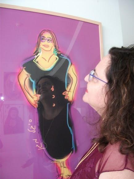 דּוֹמָה וְשׁוֹנָה by Sigal Magen - Illustrated by צילומים: סוזי ורון - Ourboox.com