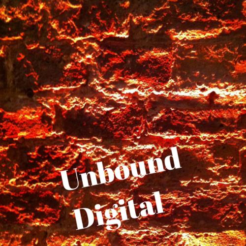 UnBOUND Digital by Mel Rosenberg - מל רוזנברג - Ourboox.com