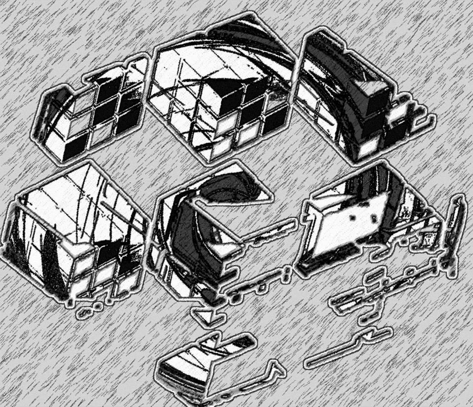 מאשטוקה – דמי שתיקה והשתקה by Yoged - יגודז