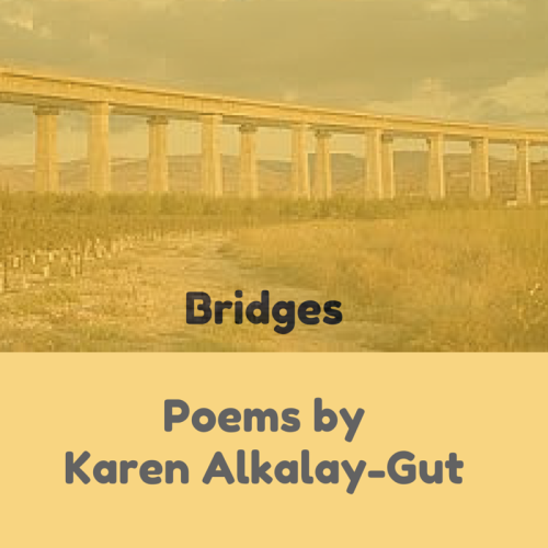 Bridges by karenalkalaygut - Ourboox.com