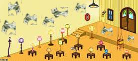 יומנו של יזם by Aharon Bilenki - Illustrated by שגיא ברודני, אהרון בילנקיי ועידו טולדנו  - Ourboox.com
