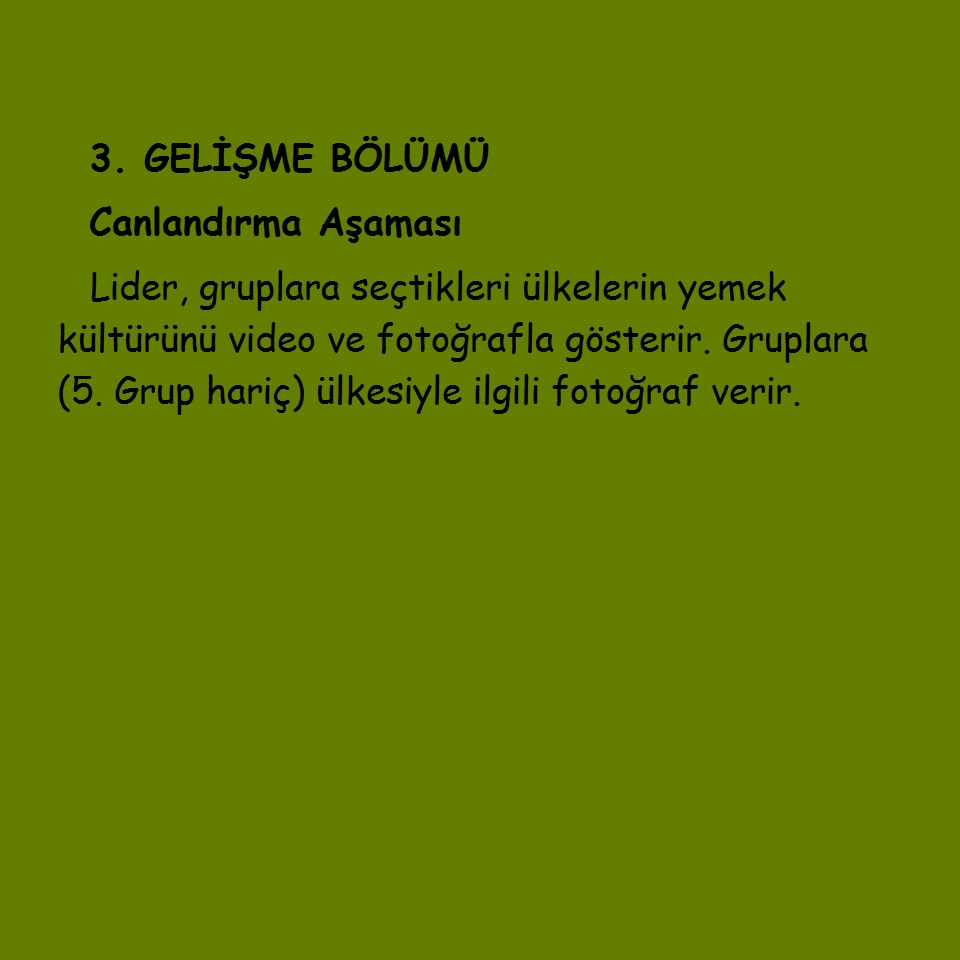 MİNE'NİN HAYALİ by FATMA DURAK - Illustrated by ELİF YAYLI, TUBA AKSÖZEK, FATMA DURAK, BÜŞRA KIVANÇ, FAZİLET GÜLCÜ - Ourboox.com