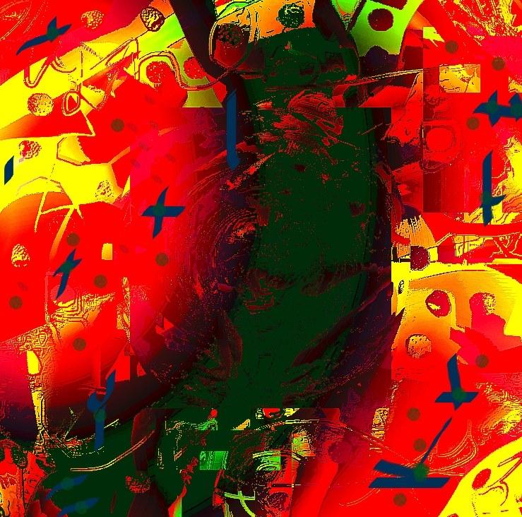 """""""האיש והאגדה"""" – ערכיי חיים של אני מיטבי by Yoged - יגודז"""