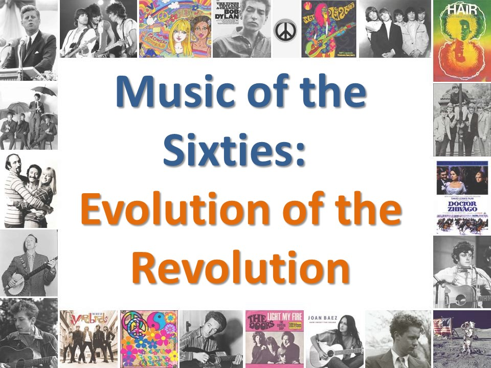 Artwork from the book - Mel's Mantras for a Better Life – Straight from the Music of the Sixties to You!! by Sixties Course, Mel Rosenberg - Ourboox.com