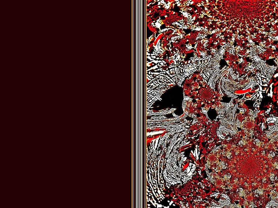 שכלל עצמך מעבדות מנטלית – לוויקטור פרנקל by Yoged - יגודז