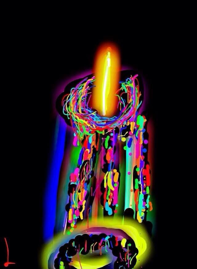 בתודה לאמן משה דזין – ספר מספר 1 by Yoged - יגודז